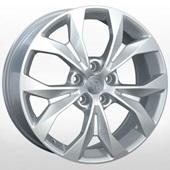 Автомобильный колесный диск R18 5*114,3 HND118 S (Hyundai, Kia) - W7.5 Et49 D67.1