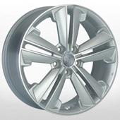 Автомобильный колесный диск R18 5*114,3 HND134 SF (Hyundai, Kia) - W7.5 Et50 D67.1