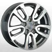 Автомобильный колесный диск R18 5*114,3 HND147 GMF (Hyundai) - W7.5 Et49 D67.1