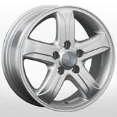 Автомобильный колесный диск R16 5*114,3 HND19 S (Hyundai) - W6.5 Et46 D67.1