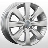 Автомобильный колесный диск R14 4*100 HND72 S (Hyundai, Kia) - W5.5 Et46 D54.1