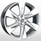 Автомобильный колесный диск R20 5*114,3 INF14 HP (Infiniti) - W8 Et50 D66.1