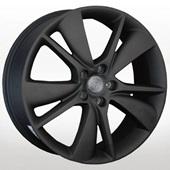 Автомобильный колесный диск R20 5*114,3 INF17 MB (Infiniti) - W8 Et50 D66.1