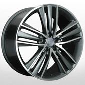 Автомобильный колесный диск R21 5*114,3 INF19 GMF (Infiniti) - W9.5 Et50 D66.1