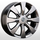 Автомобильный колесный диск R18 5*114,3 INF8 HPB (Infiniti) - W8.0 Et40 D66.1