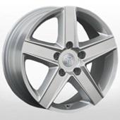Автомобильный колесный диск R16 5*114,3 JE5 S (Jeep) - W7 Et41 D71.6