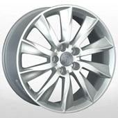 Автомобильный колесный диск R20 5*108 JG5 S (Jaguar) - W8.5 Et49 D63.4