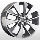 Автомобильный колесный диск R18 5*114,3 KI234 GMF (Kia, Hyundai) - W7.5 Et49 D67.1