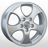 Автомобильный колесный диск R16 5*114,3 KI47 S (Kia) - W6.5 Et51 D67.1