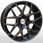 Автомобильный колесный диск R18 5*114,3 KR732 MBKV - W8 Et42 D73.1