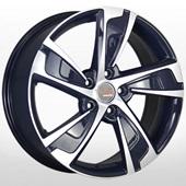 Автомобильный колесный диск R18 5*114,3 H510 DBF (Honda) - W7.0 Et50 D64.1