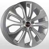 Автомобильный колесный диск R18 5*114,3 HND124 SF (Hyundai) - W7.0 Et41 D67.1