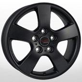 Автомобильный колесный диск R16 5*114,3 HND13 MB (Hyundai, Kia) - W6.5 Et46 D67.1