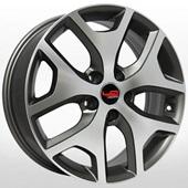 Автомобильный колесный диск R18 5*114,3 KI528 MGMF (Kia, Hyundai) - W7.0 Et41 D67.1