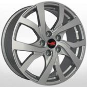 Автомобильный колесный диск R16 5*114,3 MI57 S (Mitsubishi) - W6.5 Et38 D67.1