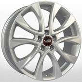 Автомобильный колесный диск R18 5*114,3 MZ39 S (Mazda) - W7.0 Et45 D67.1