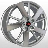 Автомобильный колесный диск R18 5*114,3 NS139 SF (Nissan) - W7.5 Et50 D66.1