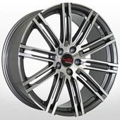Автомобильный колесный диск R19 5*130 PR516 GMF (Porsche) - W8.5 Et50 D71.6