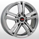 Автомобильный колесный диск R16 5*112 SK103 S (Skoda) - W6.5 Et50 D57.1