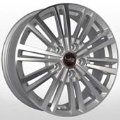 Автомобильный колесный диск R16 5*112 SK57 SF (Skoda) - W6.5 Et46 D57.1