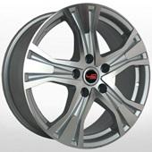 Автомобильный колесный диск R17 5*114,3 TY147 SF (Toyota) - W7.0 Et39 D60.1