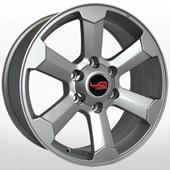Автомобильный колесный диск R18 6*139,7 TY69 S (Toyota, Lexus) - W7.5 Et25 D106.1