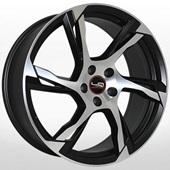 Автомобильный колесный диск R18 5*108 V514 MBF (Volvo) - W8.0 Et49 D67.1