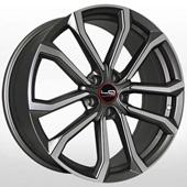 Автомобильный колесный диск R18 5*108 V515 MGMF (Volvo) - W8.0 Et42 D63.4