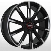 Автомобильный колесный диск R18 5*108 V516 MBF (Volvo) - W8.0 Et42 D63.4