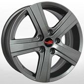 Автомобильный колесный диск R16 5*112 VV119 GM (Volkswagen) - W6.5 Et33 D57.1