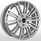 Автомобильный колесный диск R17 5*112 VV136 SF (Volkswagen) - W7.0 Et54 D57.1