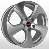 Автомобильный колесный диск R16 5*112 VV150 SF (Volkswagen) - W7.0 Et50 D57.1