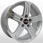 Автомобильный колесный диск R16 5*112 VV177 SF (VW, Skoda) - W6.5 Et50 D57.1
