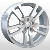 Автомобильный колесный диск R17 5*120 LR15 SF (Land Rover) - W7.5 Et53 D72.6