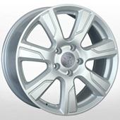 Автомобильный колесный диск R19 5*120 LR38 S (Land Rover) - W8 Et53 D72.6