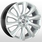 Автомобильный колесный диск R19 5*120 LR41 HP (Land Rover) - W8.0 Et53 D72.6