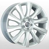 Автомобильный колесный диск R21 5*120 LR41 S (Land Rover) - W9.5 Et49 D72.6