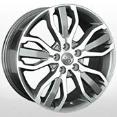Автомобильный колесный диск R21 5*120 LR45 GMF (Land Rover) - W9.5 Et49 D72.6