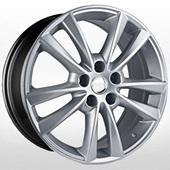 Автомобильный колесный диск R19 5*120 LR48 HP (Land Rover) - W8 Et45 D72.6