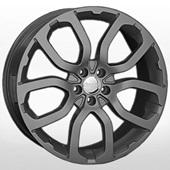 Автомобильный колесный диск R19 5*108 LR7 GM (Land Rover) - W8.0 Et45 D63.4