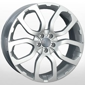 Автомобильный колесный диск R21 5*120 LR7 S (Land Rover) - W9.5 Et49 D72.6