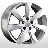 Автомобильный колесный диск R18 5*114,3 LX115 S (Lexus, Toyota) - W8.0 Et30 D60.1