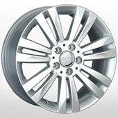 Автомобильный колесный диск R17 5*112 MR129 S (Mercedes) - W7.5 Et37 D66.6
