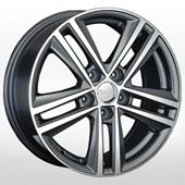 Автомобильный колесный диск R17 5*112 MN5 GMF (Mini) - W7.5 Et52 D66.6