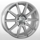 Автомобильный колесный диск R17 5*112 MR120 SF (Mercedes) - W7.5 Et47 D66.6