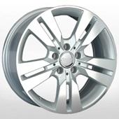 Автомобильный колесный диск R17 5*112 MR124 SF (Mercedes) - W7.5 Et56 D66.6