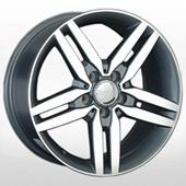 Автомобильный колесный диск R17 5*112 MR130 GMF (Mercedes) - W8 Et48 D66.6