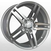 Автомобильный колесный диск R17 5*112 MR130 SF (Mercedes) - W8.0 Et48 D66.6