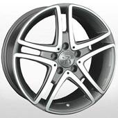 Автомобильный колесный диск R17 5*112 MR140 GMF (Mercedes) - W7.5 Et47 D66.6