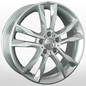 Автомобильный колесный диск R18 5*112 MR144 SF (Mercedes) - W7.0 Et46 D66.6